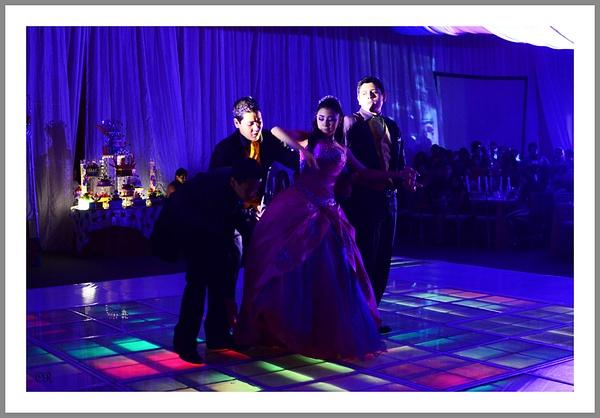 31_09402Impweb by CarlosRodriguez30