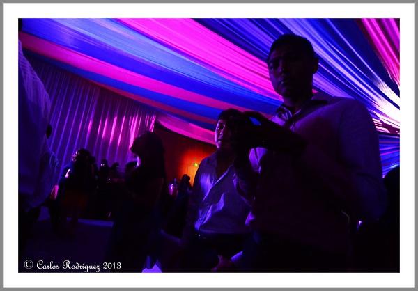 31_09527Impweb by CarlosRodriguez30