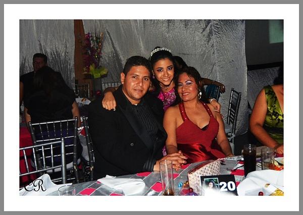 51_25338Impweb by CarlosRodriguez30