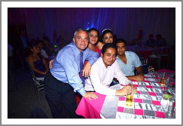51_25364Impweb by CarlosRodriguez30