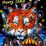 Montecarlo Festival 2014