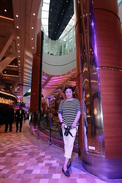 iPhone photo SP_4187826 by Zhaopian
