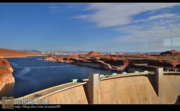 iPhone photo SP_4207960 by Zhaopian