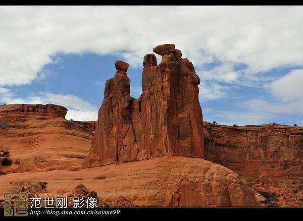 iPhone photo SP_4207965 by Zhaopian