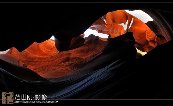 iPhone photo SP_4209144 by Zhaopian