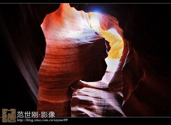 iPhone photo SP_4209145 by Zhaopian