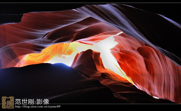 iPhone photo SP_4209138 by Zhaopian