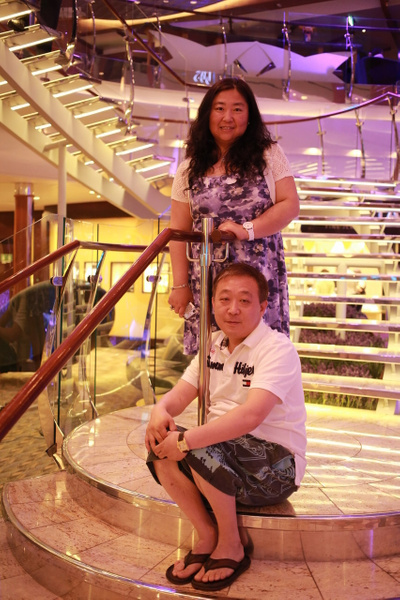 iPhone photo SP_4249023 by Zhaopian