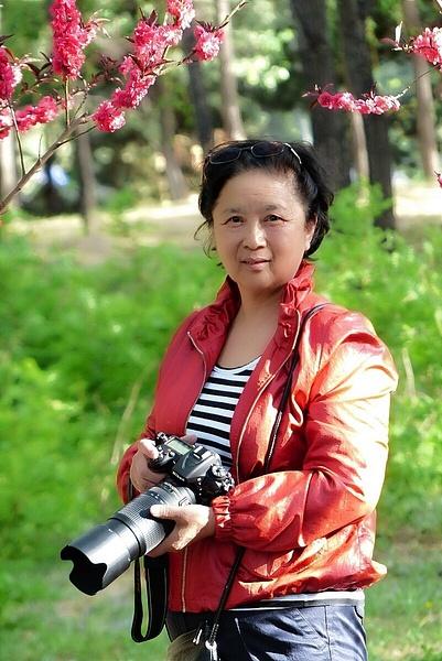 iPhone photo SP_4252754 by Zhaopian