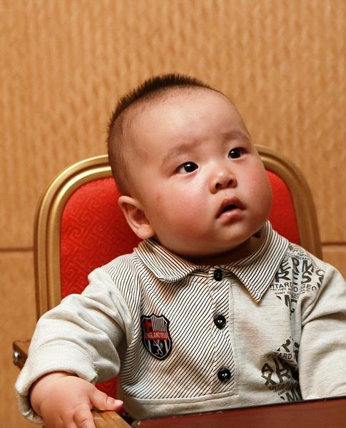 IMG_7330 by Zhaopian