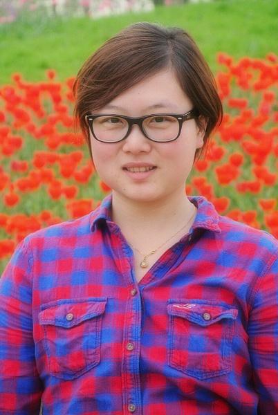 DSC_1895 by Zhaopian