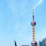 上海二日游