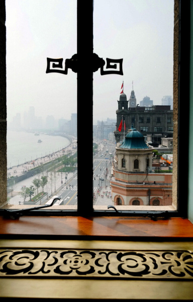 iPhone photo SP_4430780 by Zhaopian