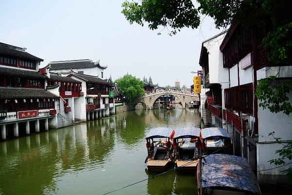 iPhone photo SP_4430789 by Zhaopian
