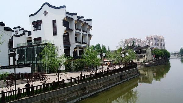 iPhone photo SP_4430796 by Zhaopian