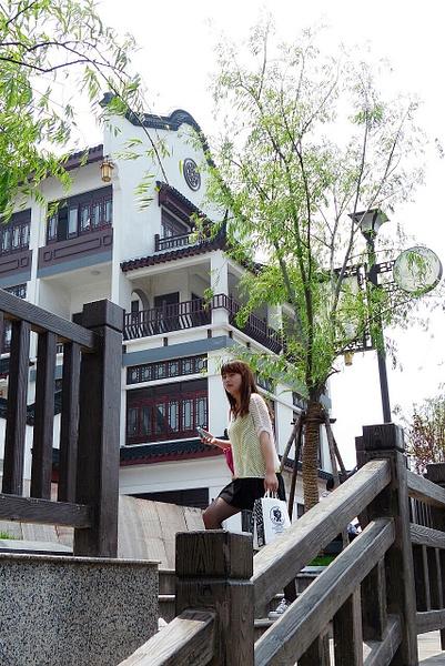 iPhone photo SP_4430712 by Zhaopian