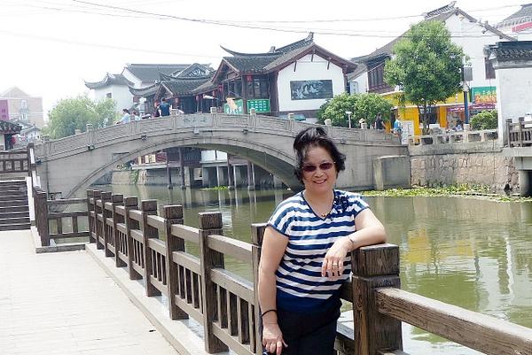 iPhone photo SP_4444771 by Zhaopian
