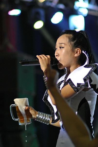 iPhone photo SP_5112357 by Zhaopian