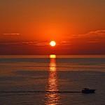 Sunrise & Sunset Pictures