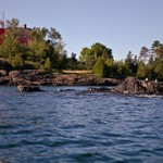Marquette Harbor Lighthouse-2