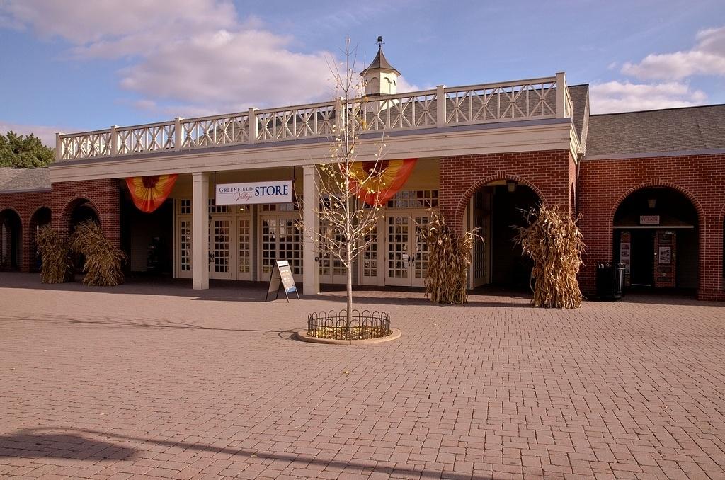 SDNowakowski's Gallery