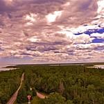 Michigan Landscape Pictures