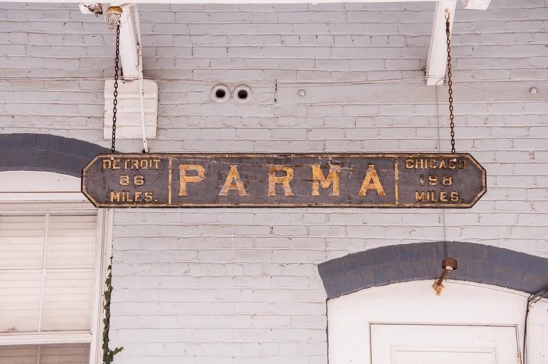 Parma-0849
