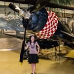 1st Annual Photographers Night @ The Kalamazoo Air Museum