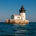 Detroit Channel Light (Lake Erie)