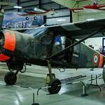 Kalamazoo Air Museum on Memorial Day Weekend 2014