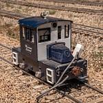 Mid Michigan Railroad Club @ Turkeyville USA