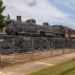 2015 Durand Union Station & Local Area