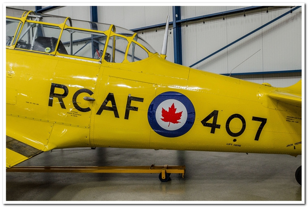 2018 Liberty Aviation Museum located in Port Clinton,...