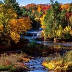 2015 Tahquamenon Falls Fall-Colors Reworked Pics