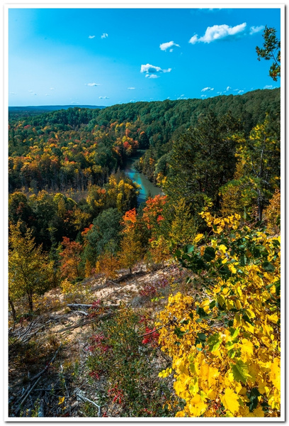 2019 & 2020 Remaining Fall Colors Photos by...