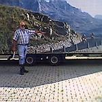 High Alpine 2002