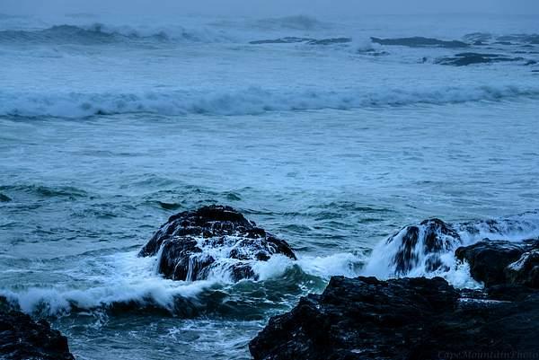 Neptune Rock Surf