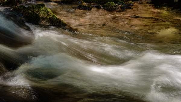 National Falls 1
