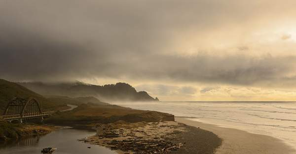 Stonefield-Beach-Fog