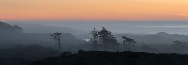 Pano-Foggy-Baker-Beach-Sunset-(1-of-1)-copy