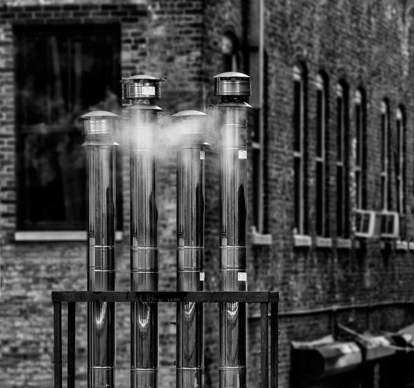 Steam-in-NYC-b-and w