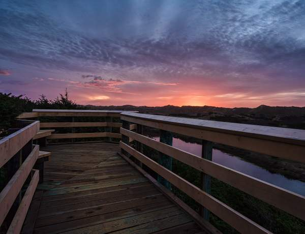 Sunset-Off-the-Deck