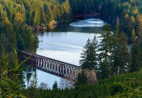 Tahkenitch-Bridge-Reflected
