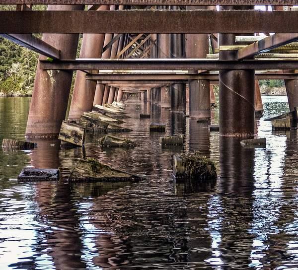 Under-Tahkenitch-Railroad-Bridge-