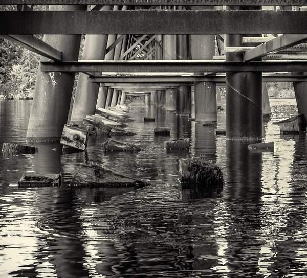 Under-Tahkenitch-Railroad-Bridge-hite-flat,-denoise,-burn-copy