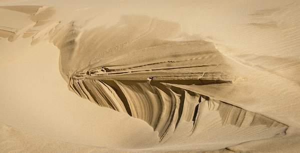 Sand Patterns 2