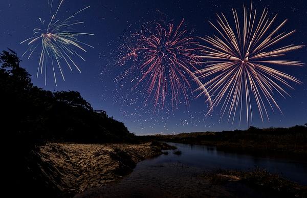 Holman Overlook for Fireworks (1 of 1)