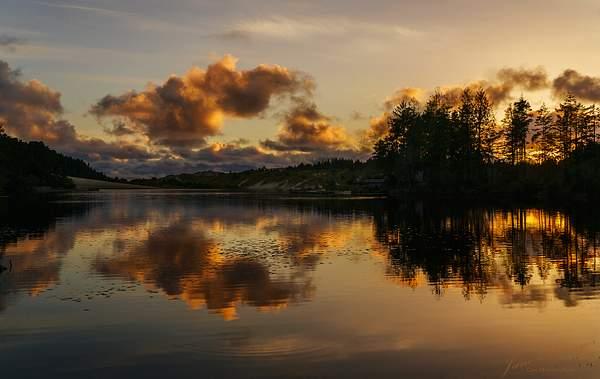 Cleowax_Sunset