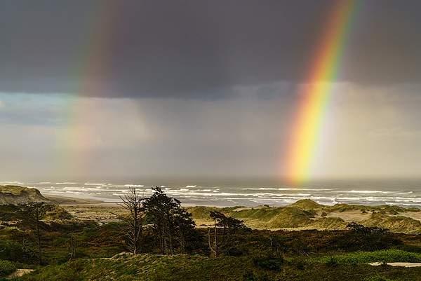 Rainbows_Over_Baker_Beach