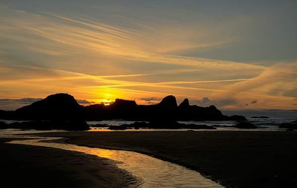 Seal_Rock_Sunset_Photomatix